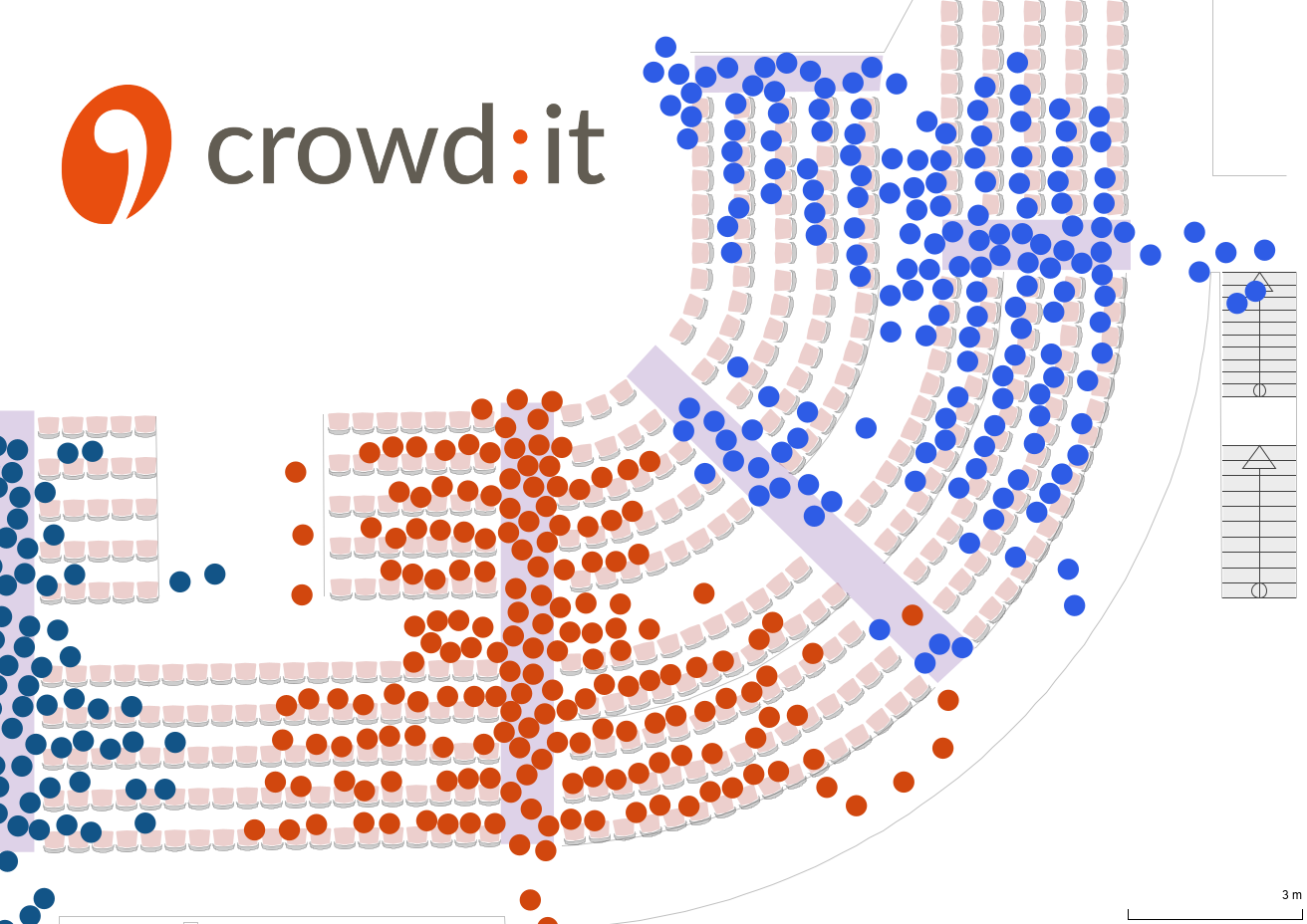 crowd:it