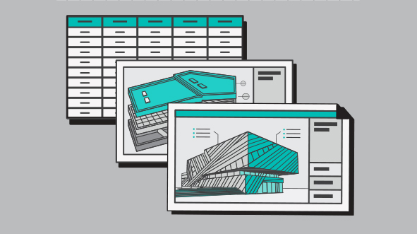 What Does BIM Mean for My Firm?