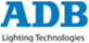 ADB Lighting Technologies