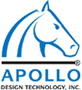 Apollo Design Technology, Inc.