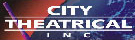 City Theatrical Inc.